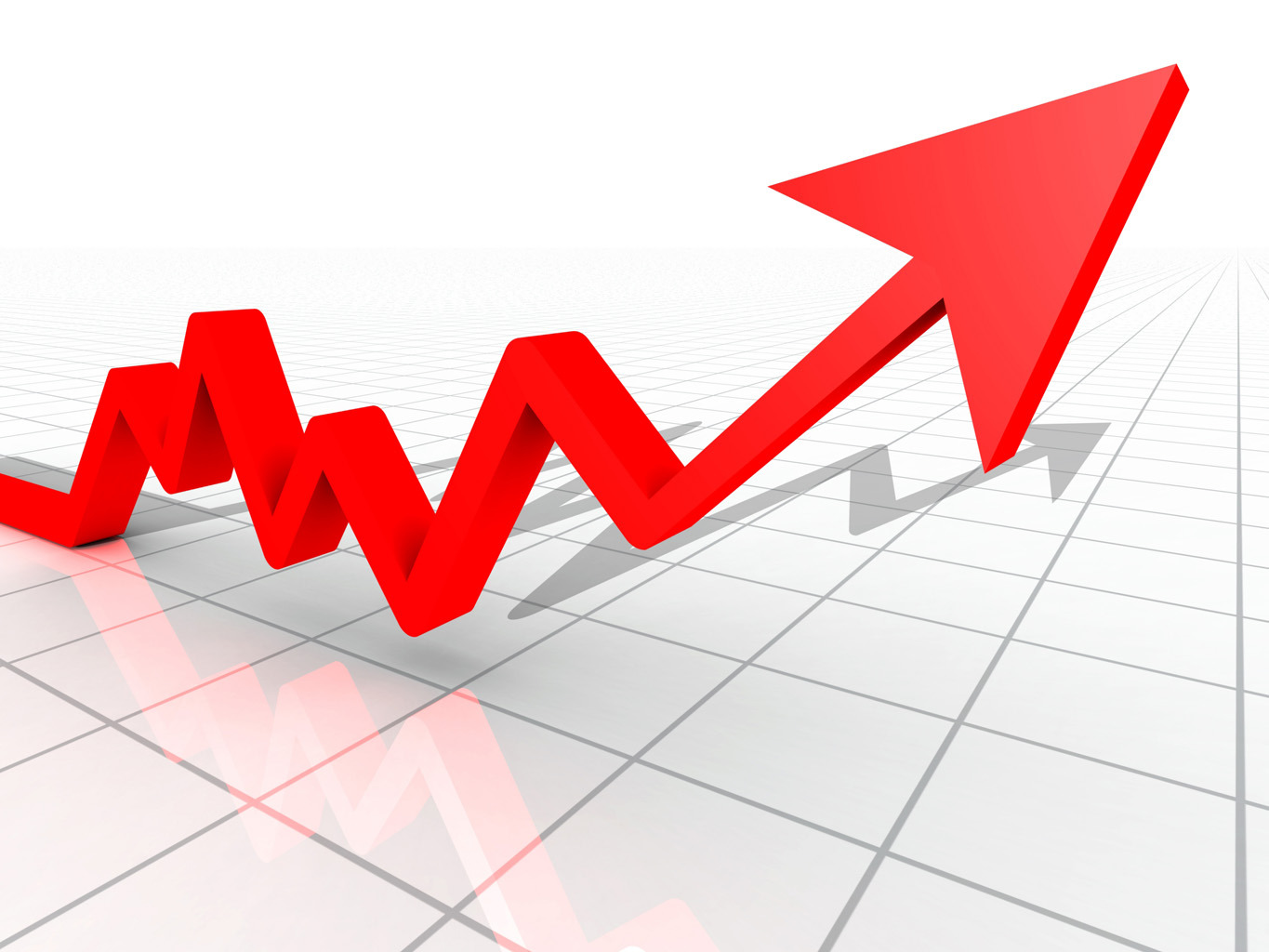 Industry Tender Prices Insight