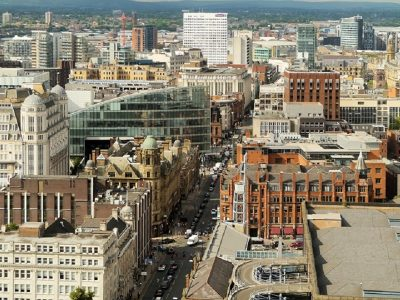 Manchester Will Witness a Useful Lesson on Health and Safety in Workplaces