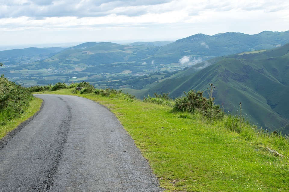 The best routes for those looking to take the Camino de Santiago