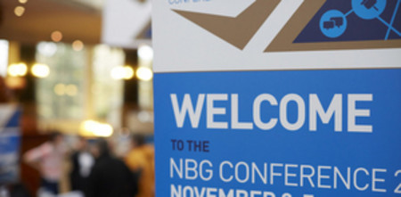 Countdown to NBG annual conference