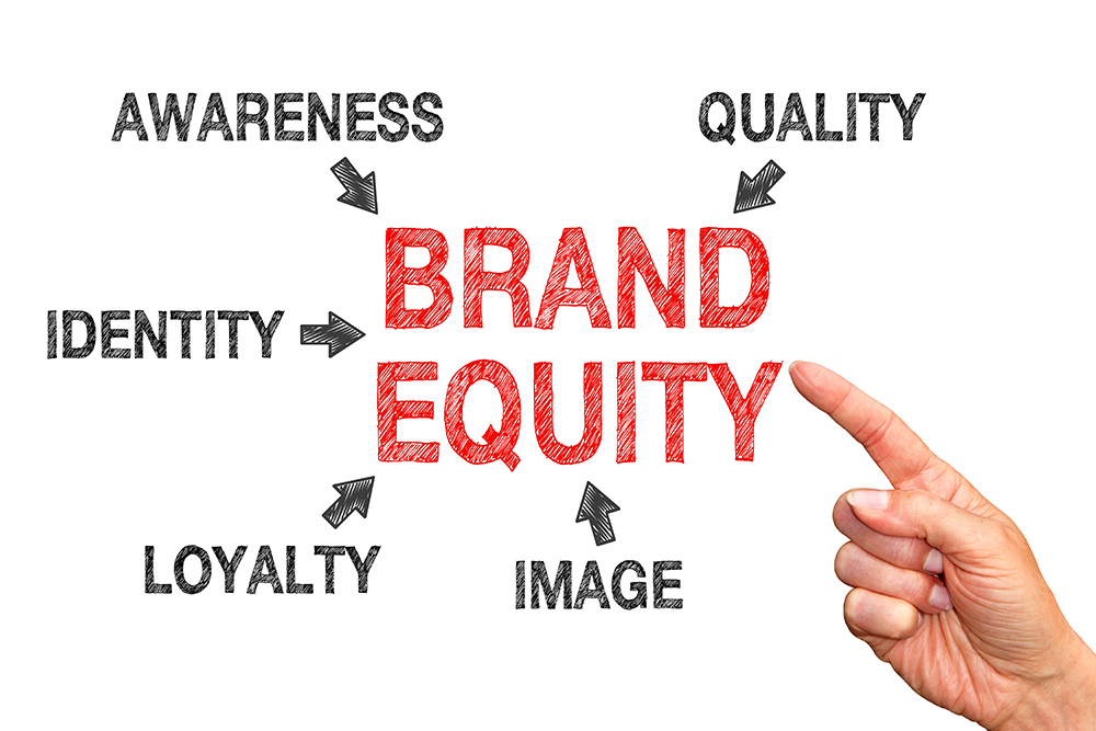 Are Construction Companies Missing Out On Brand Equity?