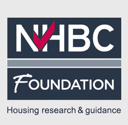 Developers embracing modern methods of construction, says new report from NHBC Foundation