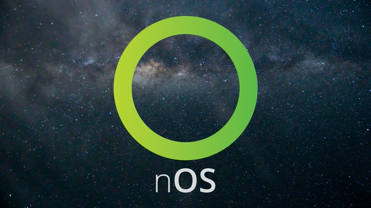nOS - NEO-Powered Smart Internet - Blockchain to help the Property sector