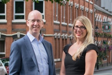 Principle wins contract to look after high-value London properties