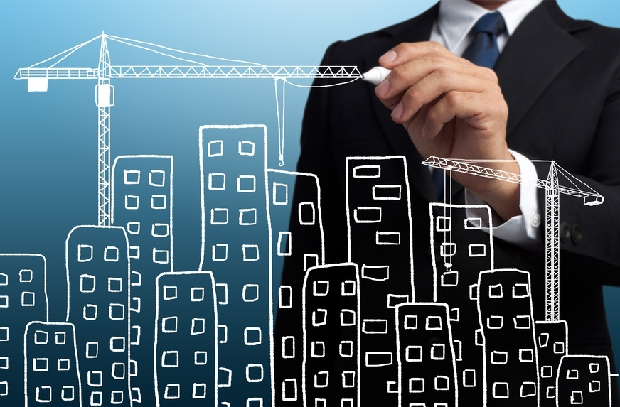 Risk Management in the Construction Sector