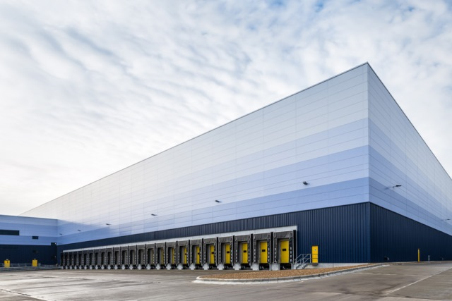 Spec Built Space Boost in the UK