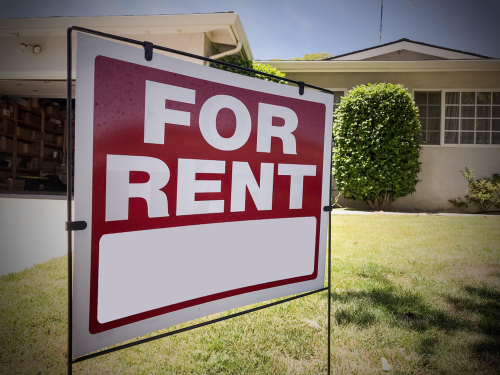 Tips For Real Estate Investing in a Rental Property In San Diego