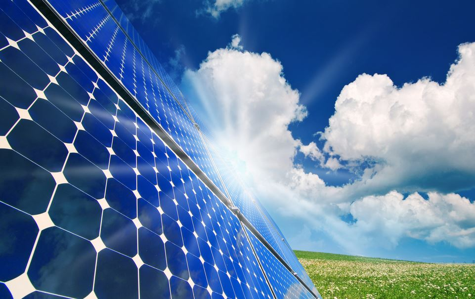 Cost of UK large-scale solar could drop below £40MWh by 2030