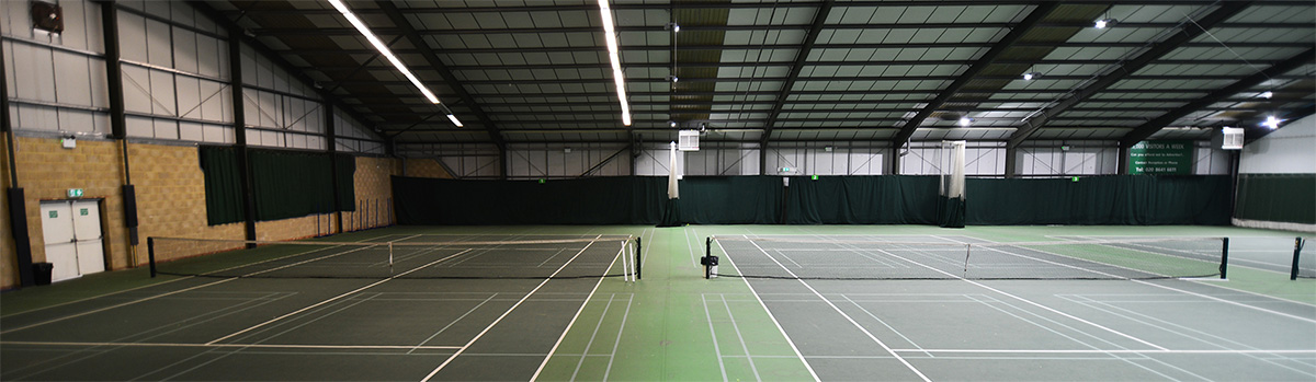 Commercial LED Lighting: Worth the Switch