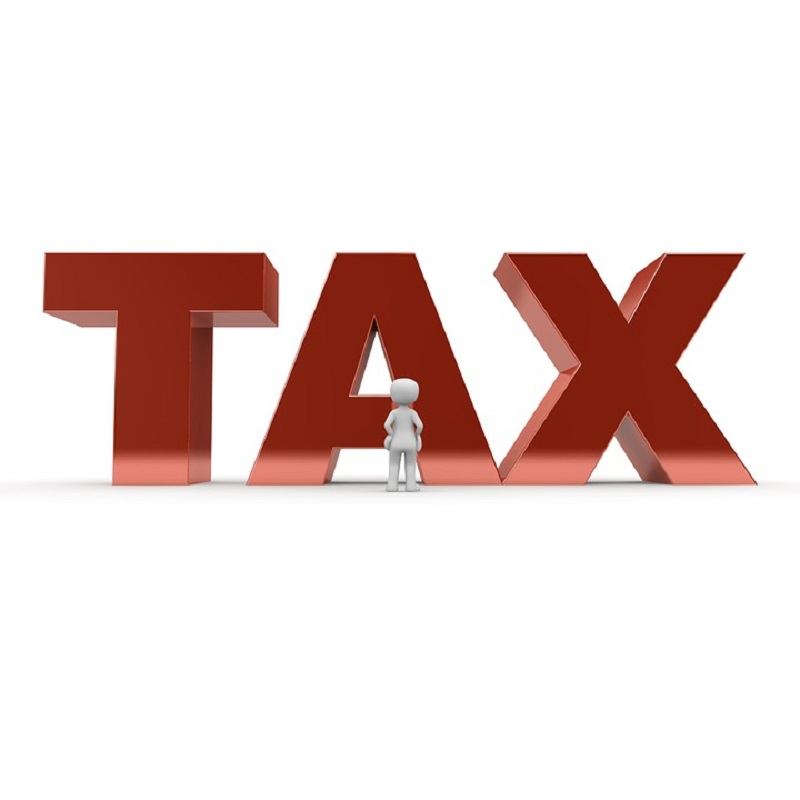 Advices on how to deal with self-assessment tax this January