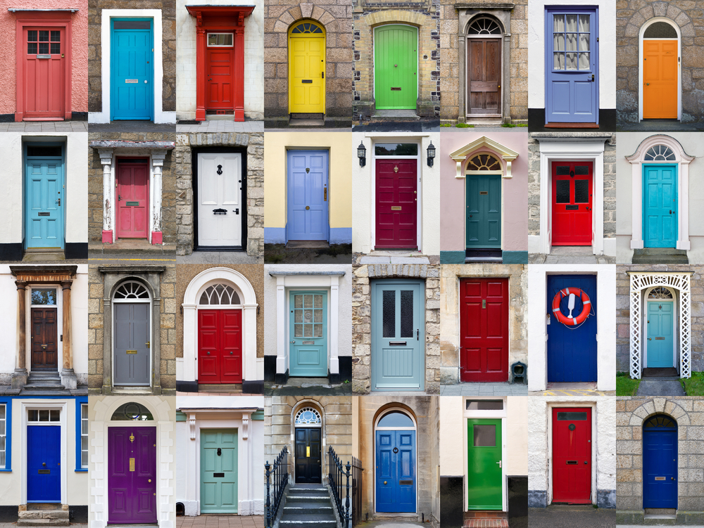 Irwin Mitchell Property Experts React to Government's Leasehold  Consultation Announcement