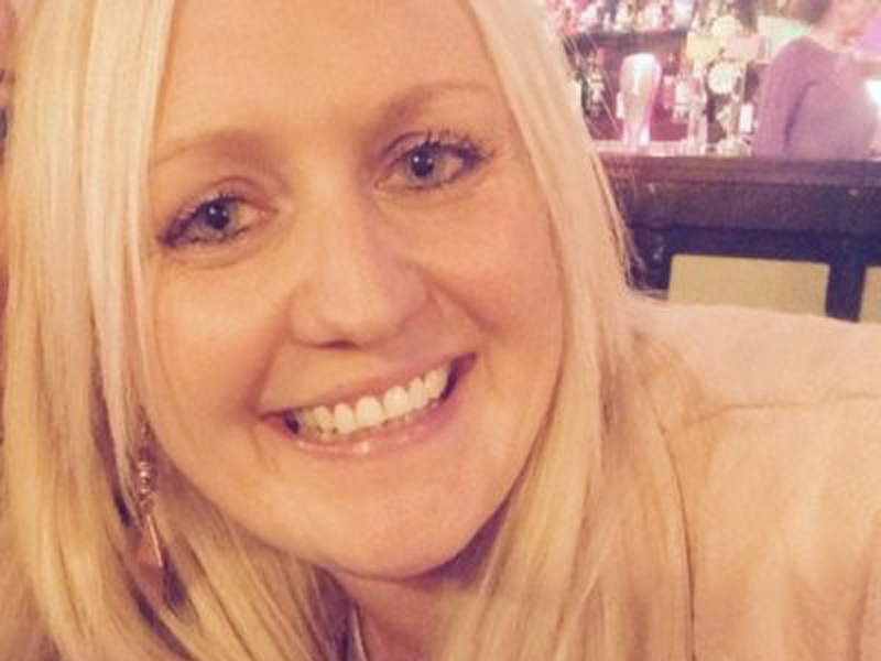 Visqueen Promotes Laura Guy to National Key Account Manager
