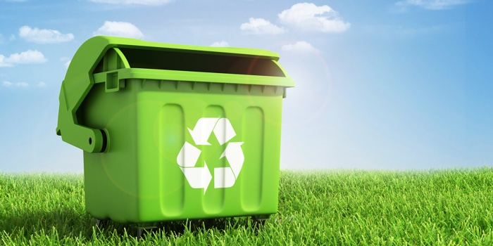 Introducing your waste management strategy as a business