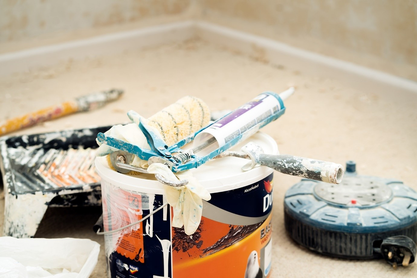 Boulder Residents Find Top Local House Painters To Stay On Trend