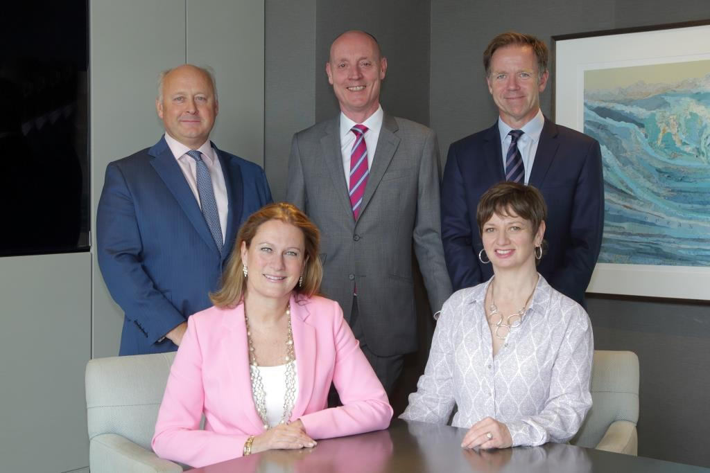 SAVILLS ACQUIRES KKS TO CREATE NEW  MARKET LEADING WORKPLACE CONSULTANCY SERVICE
