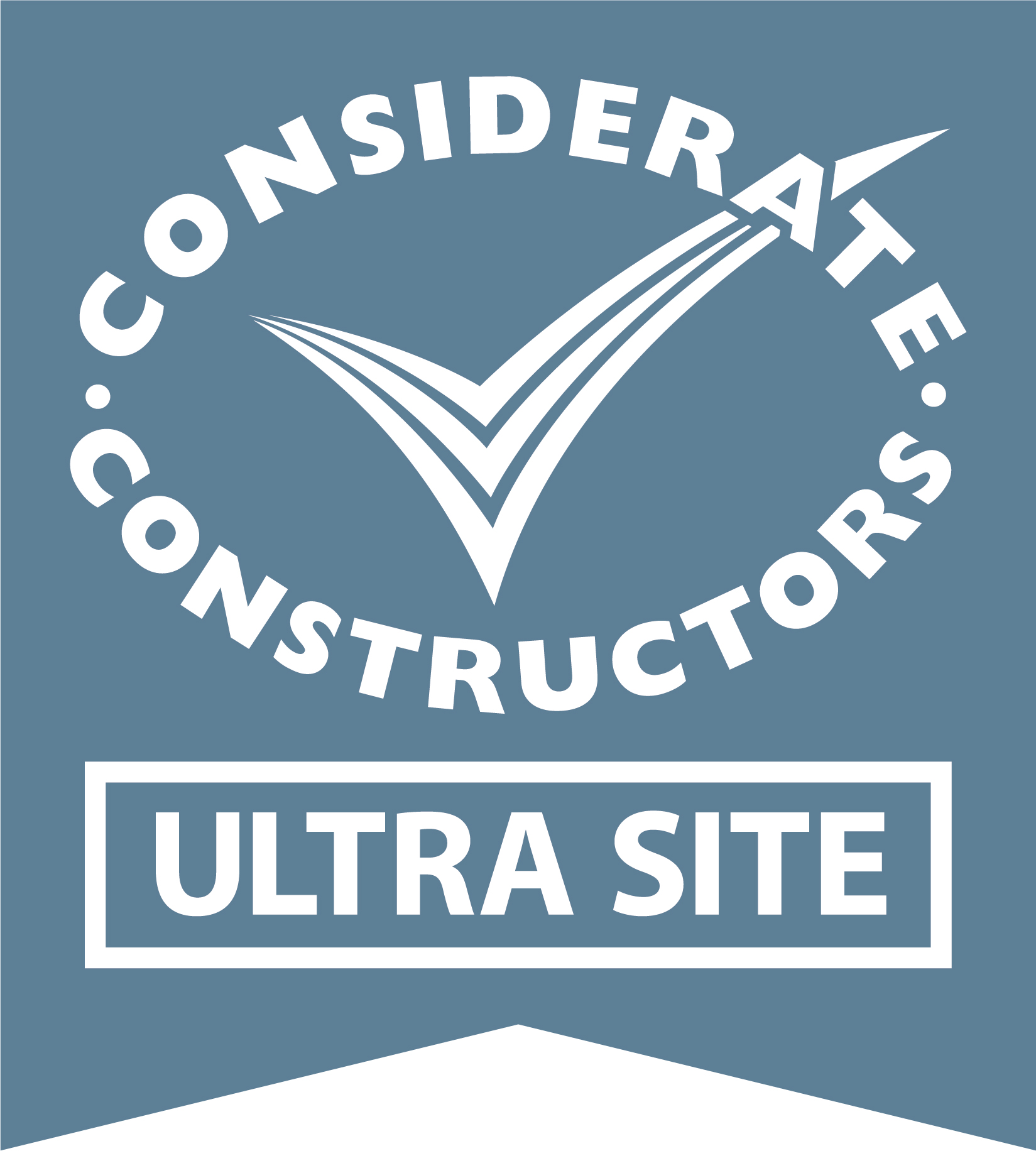 2019 National Ultra Site Awards coming soon