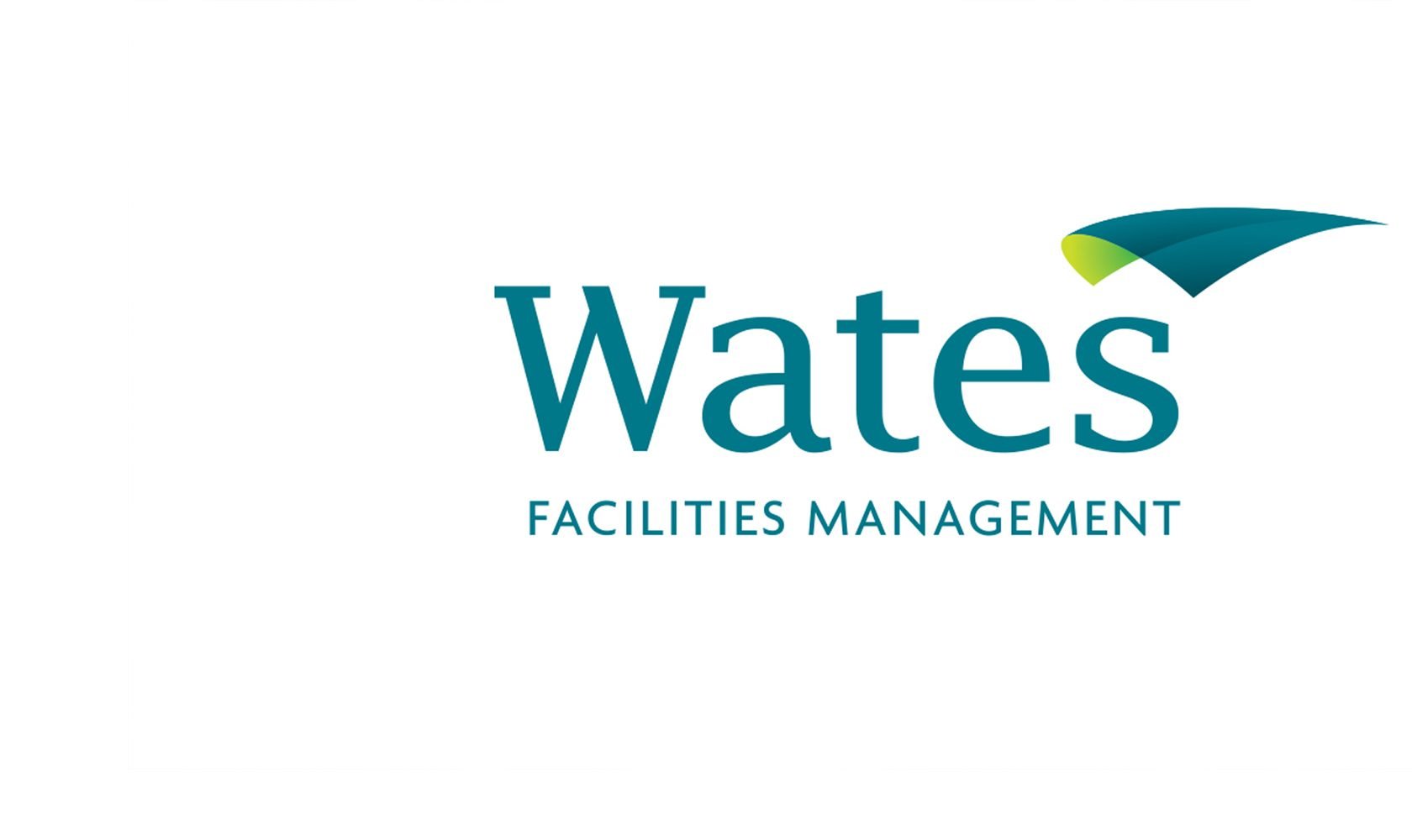 WATES GROUP LAUNCHES NEW FM BUSINESS