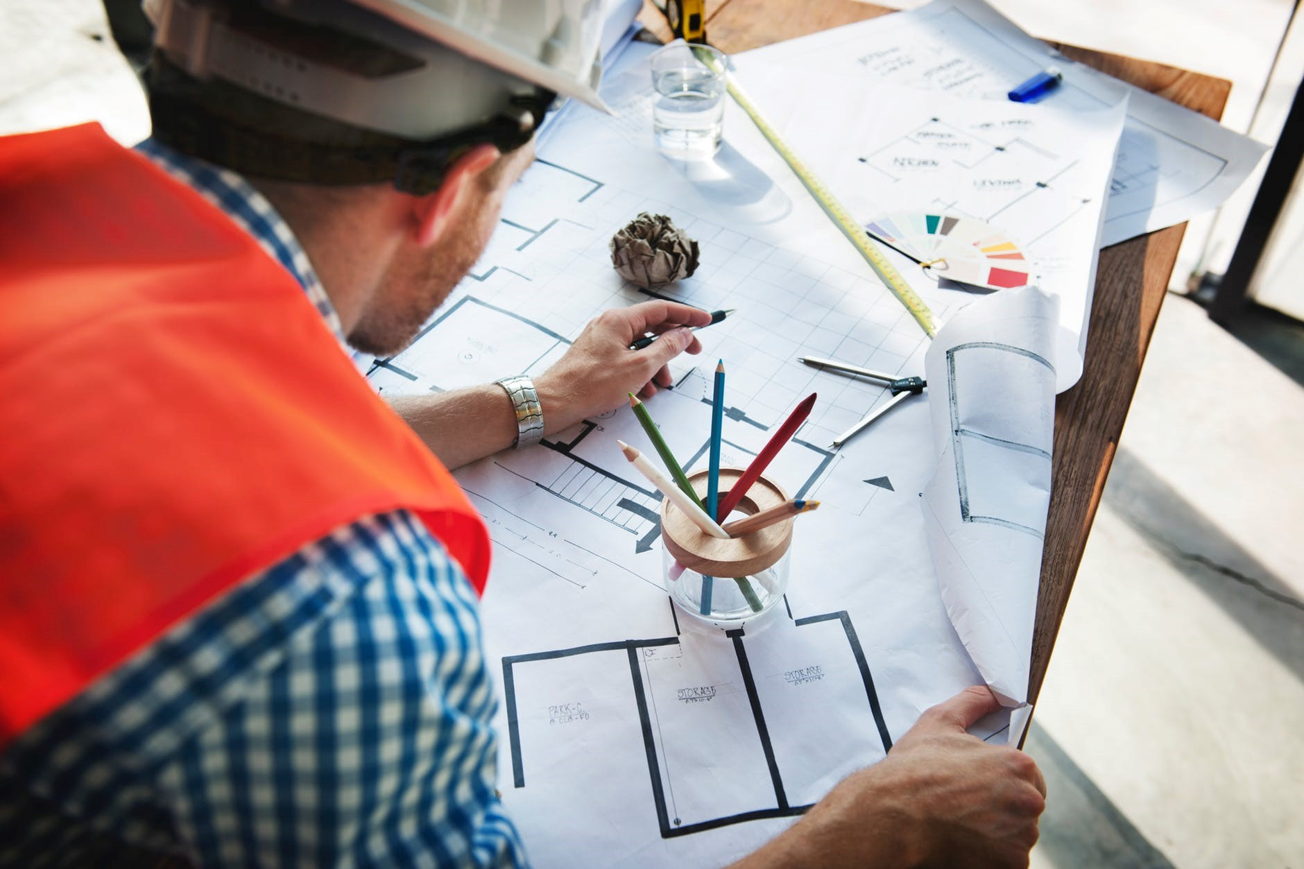 4 Reasons Every Contractor Should Invest in Cost Estimating Software