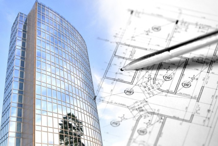 4 Things You Need to Think About When Building a Commercial Property
