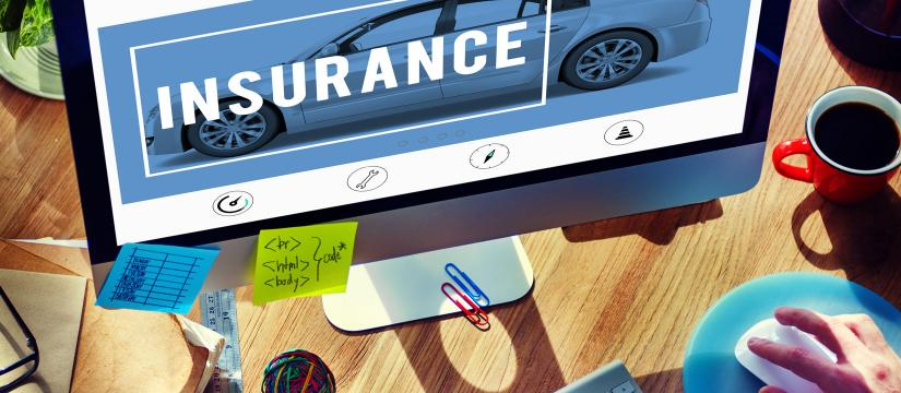 How You Can Get Car Insurance as a First-Time Driver