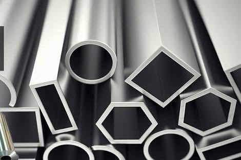 The Definitive Guide to Buying Steel Pipes for Your Construction Projects