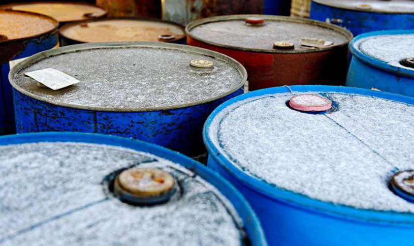How to effectively manage hazardous waste in your business