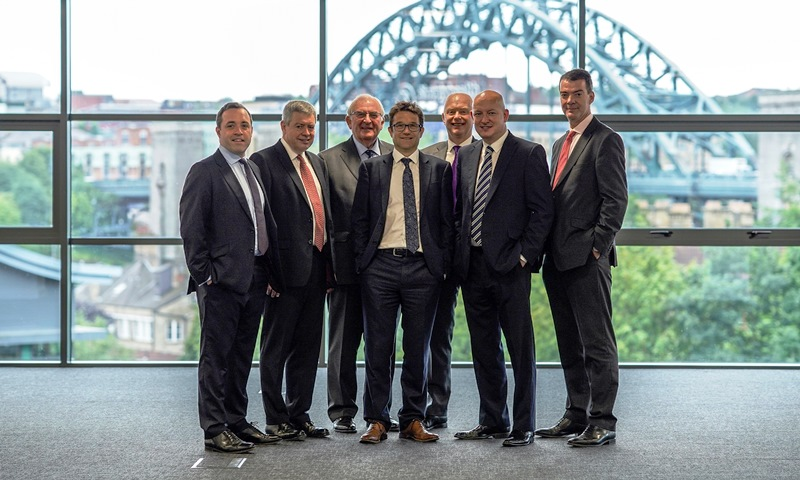 Property Firms Decide to Join Forces