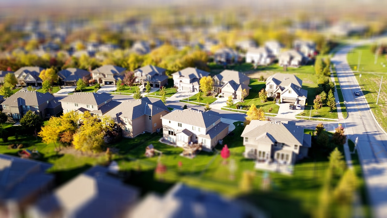Sustainability – A Serious Consideration for People Getting into the Real Estate Industry