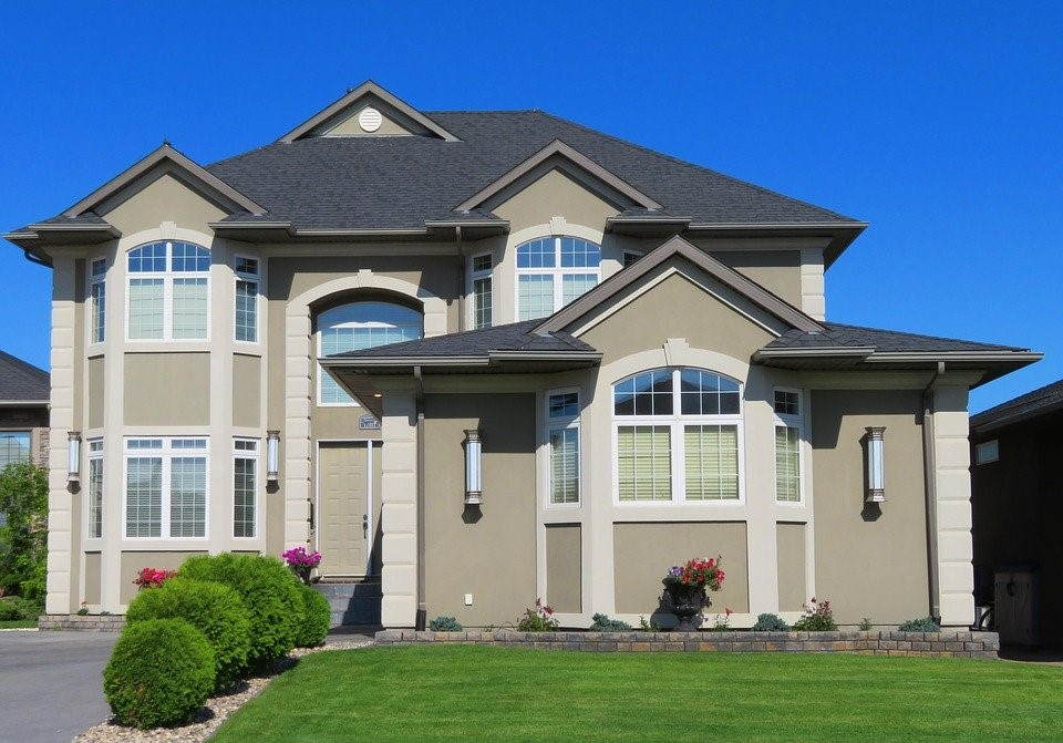 3 Ways to Increase Your Property's Curb Appeal