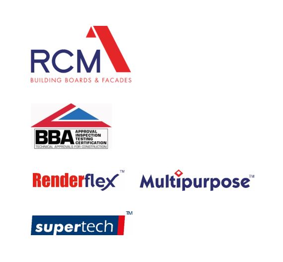 BBA CERTIFICATION FOR RCM PRODUCTS – QUALITY GUARANTEED!