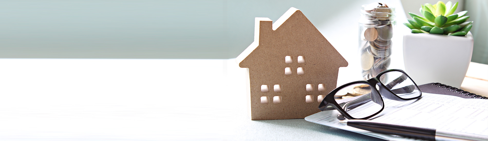 Redress scheme warning for Estate and Letting Agents