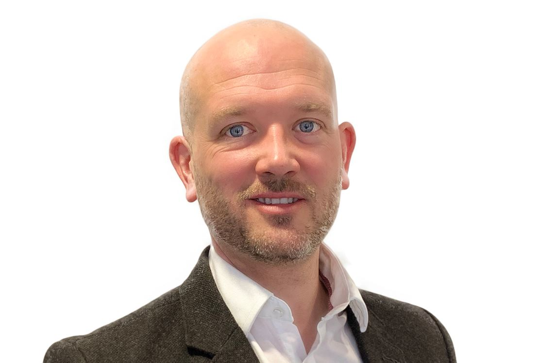 RLB BRINGS IN 2020 WITH APPOINTMENT OF FIRST CHIEF DIGITAL OFFICER