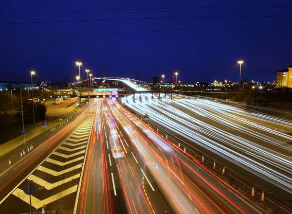 Amey Consulting Wins Highways England Contract