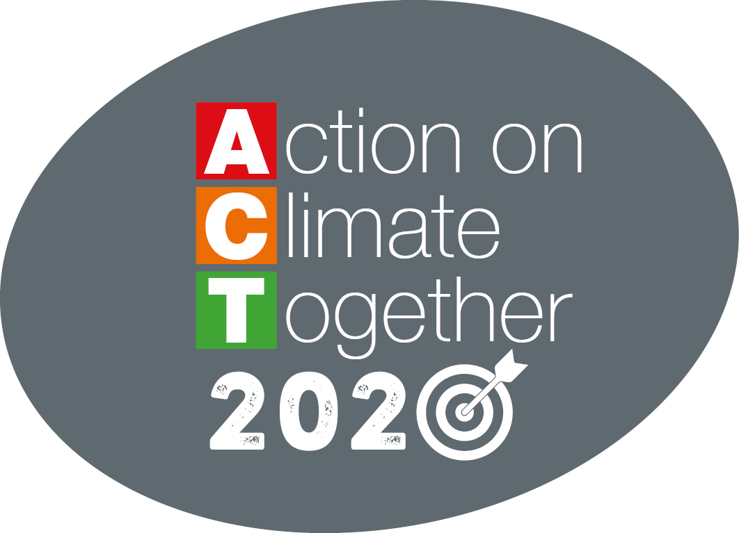 Series of Zero Carbon Transition Events