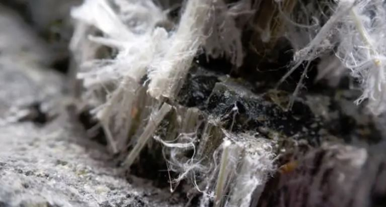 Everything small businesses need to know about asbestos