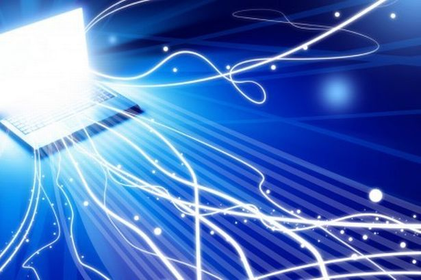 What Type of Internet Does My Business Need?