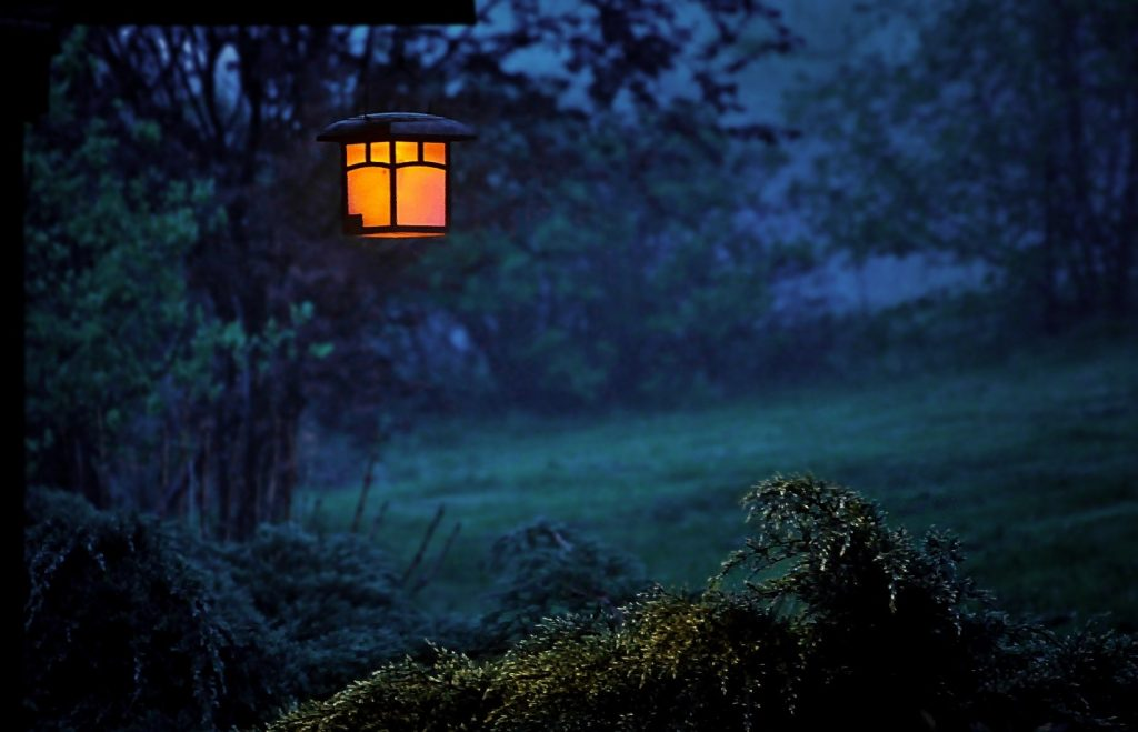 Using The Best Commercial Solar Lights Can Be An Eco-Friendly Goal For 2020