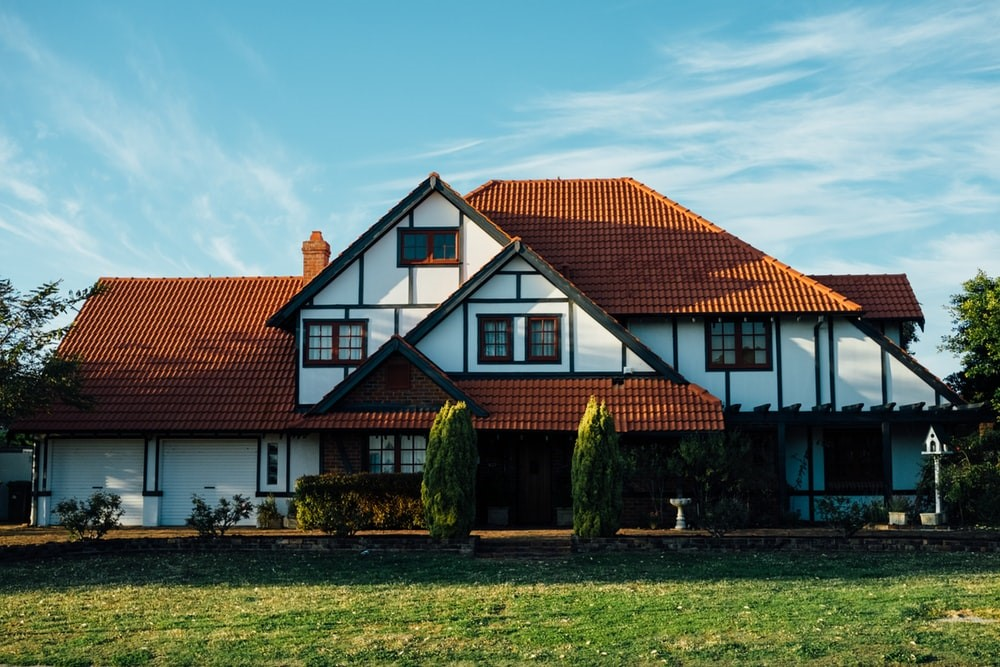 6 Tips in Picking the Perfect Custom Builder for Your Dream Home