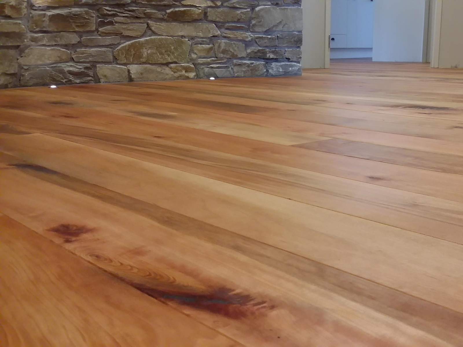Looking For Timber Flooring In Perth - Here Are Your Options