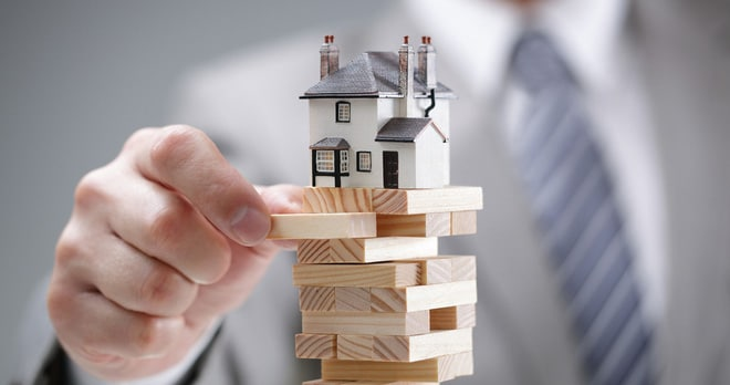 Online property management platform goes live with agents in key cities