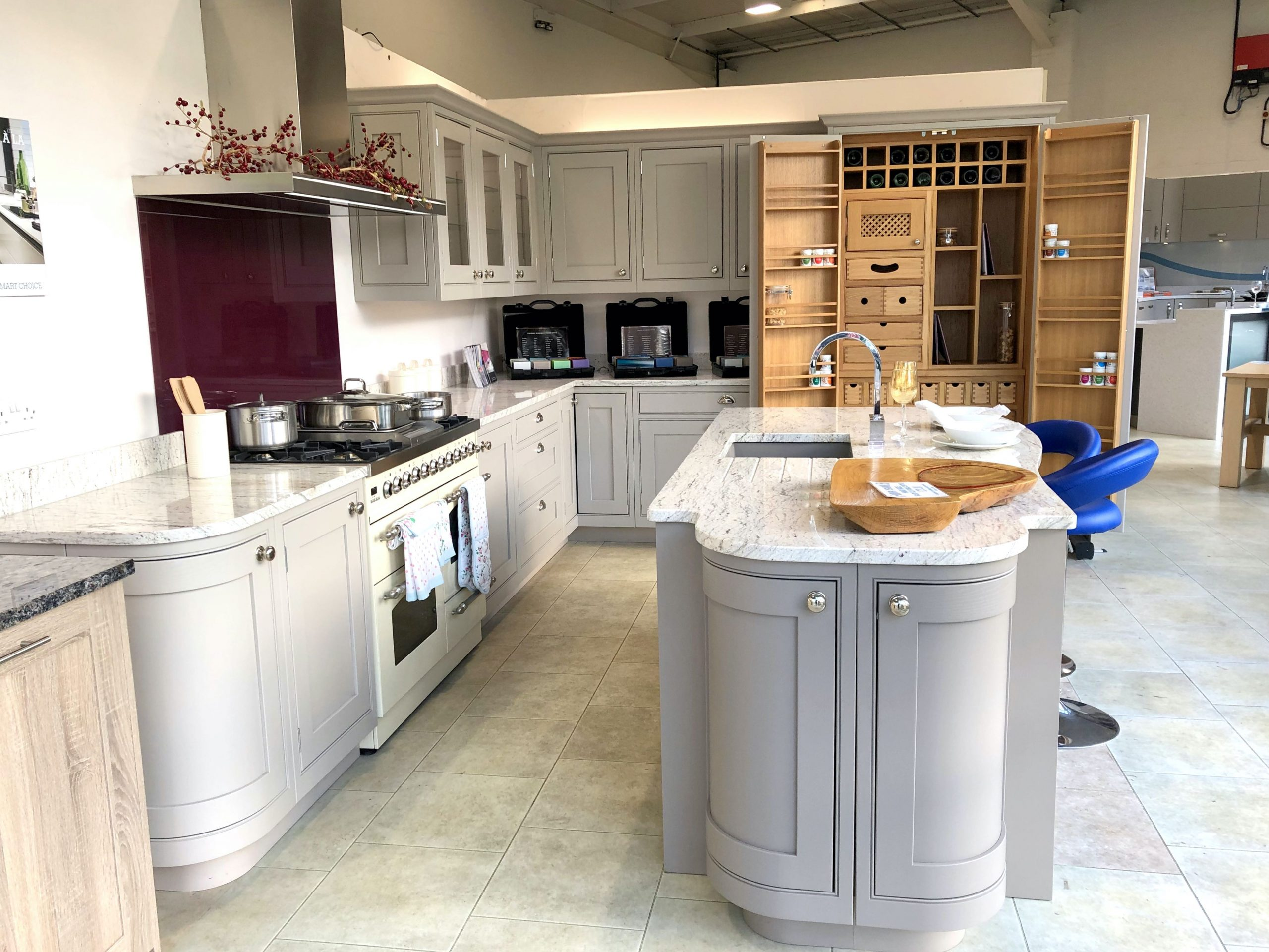 How to Reduce Budget Whilst Upgrading Kitchen