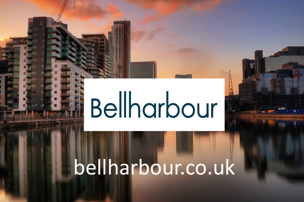 A new elite Property Management company situated in the very heart of London