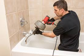 Great Service of Drain Cleaning in Toronto