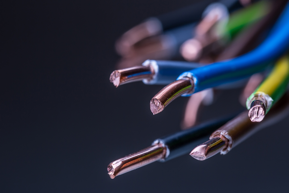 Electrical safety guidance – England