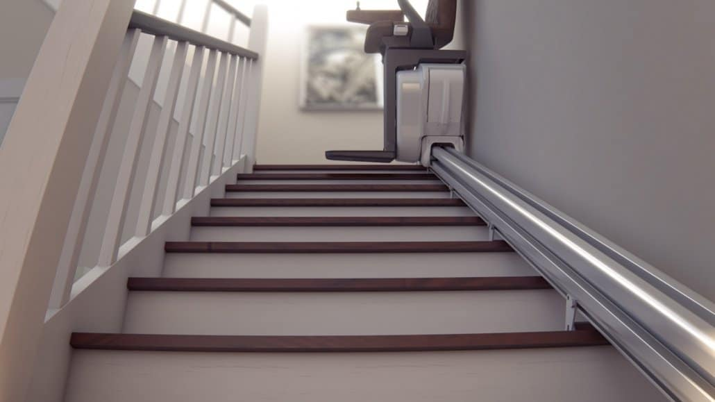 HOW STAIRLIFTS CAN HELP HOSPITALS IN INCREASING THEIR PROFITS?