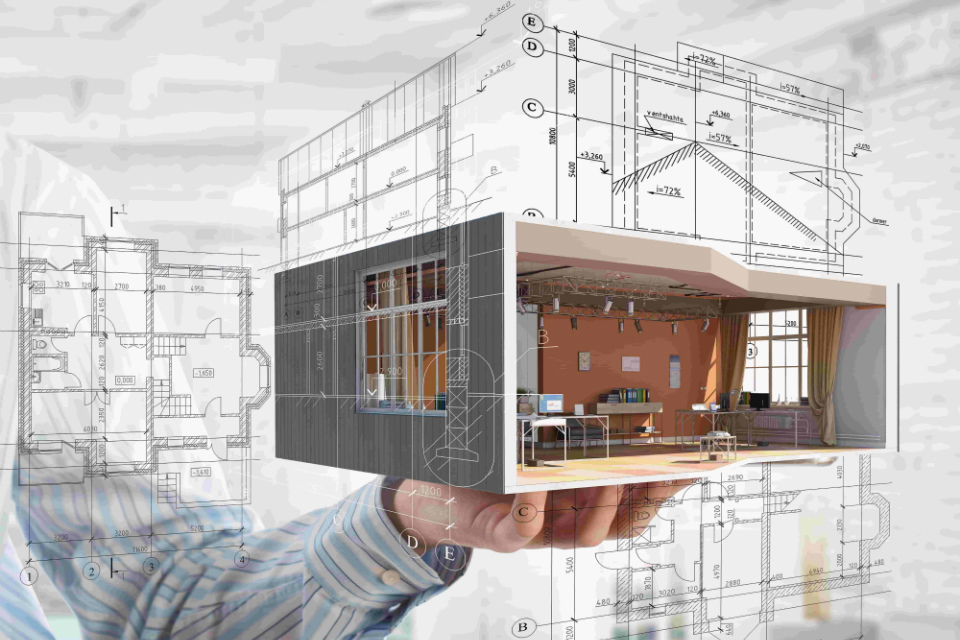 Smart Decisions To Save Money When Starting A Construction Business