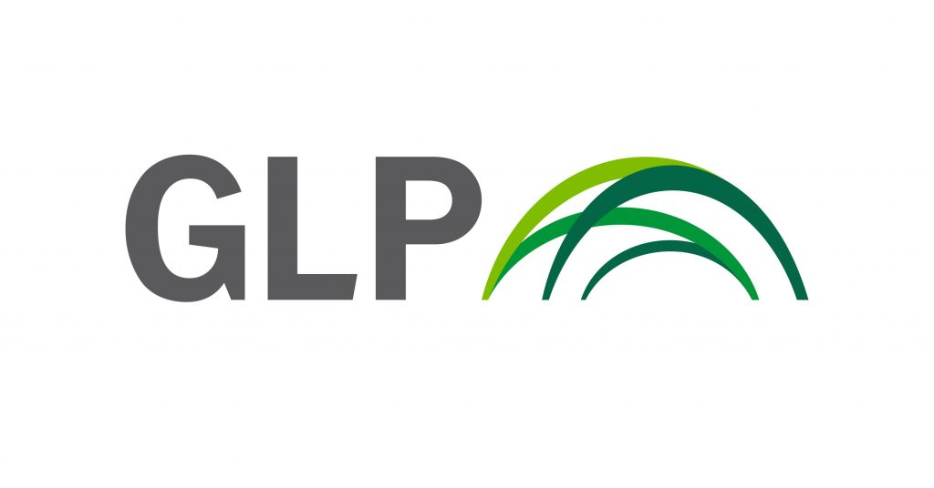 GLP LEASES 90,000 SQ FT UNIT AT G-PARK NORTHAMPTON TO SF EXPRESS