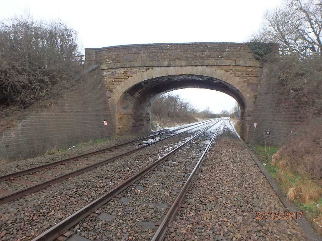 GRAHAM announces two contract wins on Network Rail CP6 Western Route framework
