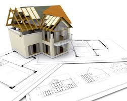 What to Know Before You Start the Home Construction Process