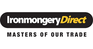 IronmongeryDirect reports record sales figures